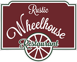 Rustic Wheelhouse Restaurant